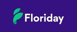 Floriday